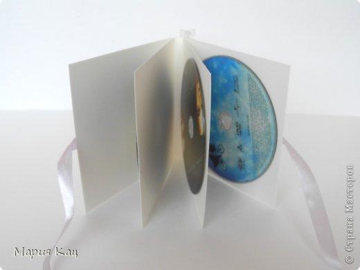 Свадебный конвертик и конверт-раскладушка с местом для фото. дарятся на свадьбу одним молодоженам, от разных членов семьи. фото 6