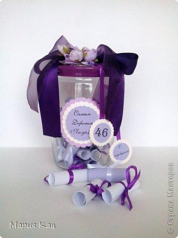 Свадебный конвертик и конверт-раскладушка с местом для фото. дарятся на свадьбу одним молодоженам, от разных членов семьи. фото 2