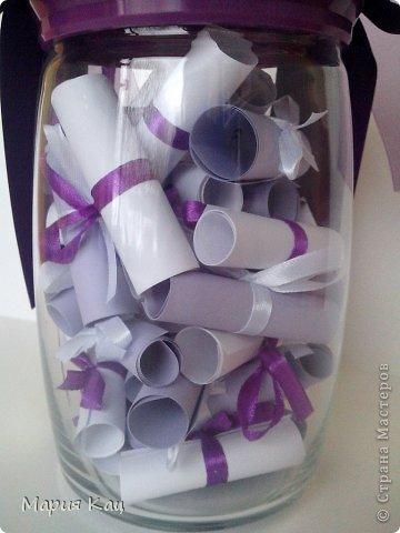 Свадебный конвертик и конверт-раскладушка с местом для фото. дарятся на свадьбу одним молодоженам, от разных членов семьи. фото 3