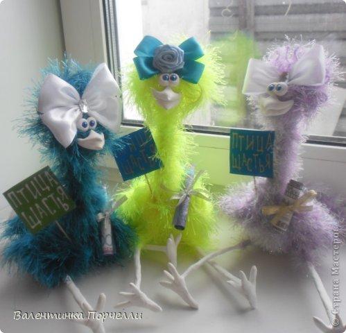 Привет Страна!!!У меня тоже Новый год)))Наконец-то....Долго я смотрела на работы девочек-будильнички-облизывалась и вот решилась.Нашла очень понятный МК.Вот ссылка    http://www.liveinternet.ru/users/natali_tiraspolskaya/post300858378 фото 31