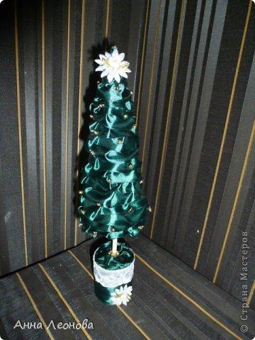 елки - иголки фото 8