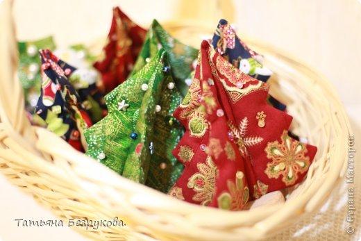 Текстильная игрушка  Лосяша  фото 6