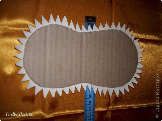 Мастер-класс Поделка изделие Плетение МК башмачок Бумага газетная Трубочки бумажные фото 3
