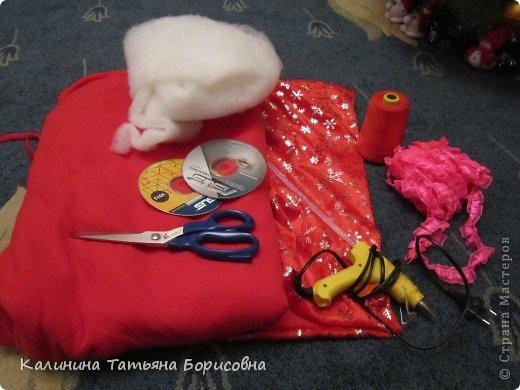 Мастер-класс Новый год Обещанный МК по Шкатулкам  Комментируйте для меня это очень важно  Тесьма шнур Ткань фото 1