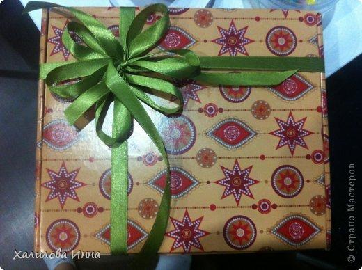 Мастер-класс Новый год Шитьё Винтажный подарок близким за 15 минут Бумага газетная Бусинки Кружево фото 18