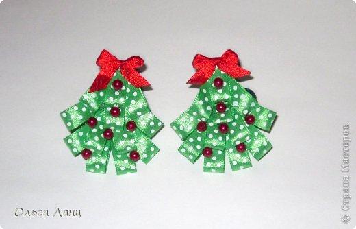 Какой же все-таки волшебный праздник этот Новый Год. Хочешь быть снежинкой - будь, хочешь елочкой - да пожалуйста. Один костюм (снежинки) мы уже выгуляли, а вот костюм елочки завтра опробуем на новогоднем представлении. ПОЗДРАВЛЯЮ ВСЕХ С НАСТУПАЮЩИМ НОВЫМ ГОДОМ!!! фото 3