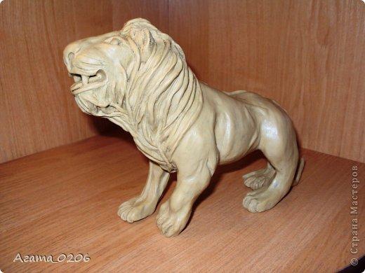 Скульптурный пластилин поделки для начинающих