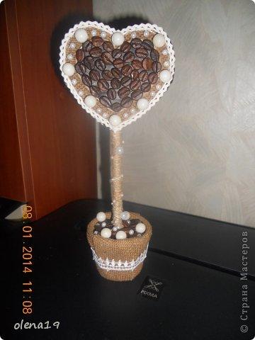 Валентинки выполнены по мотивам работ  Виктории Сокур https://stranamasterov.ru/user/45306. Очень мне нравятся её работы!!! Думаю, что своё всё же я добавила в валентинки! Первая. фото 1
