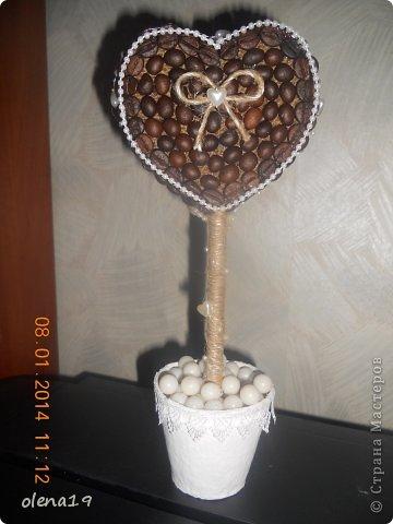Валентинки выполнены по мотивам работ  Виктории Сокур https://stranamasterov.ru/user/45306. Очень мне нравятся её работы!!! Думаю, что своё всё же я добавила в валентинки! Первая. фото 4