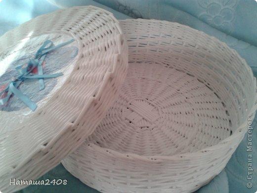 Шкатулка для маминых сокровищ фото 4