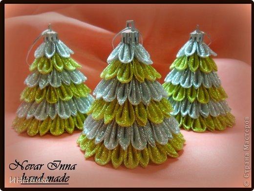 Ну а этот блог посвящу Новому году.  Этот комплект был изготовлен для девочки в сад на новогодний праздник. фото 7