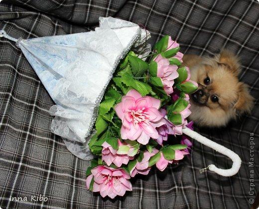 Цветочки и накоплюшечки)))) фото 1