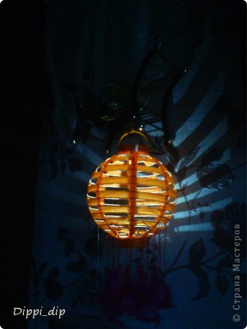 Светильник  фото 3