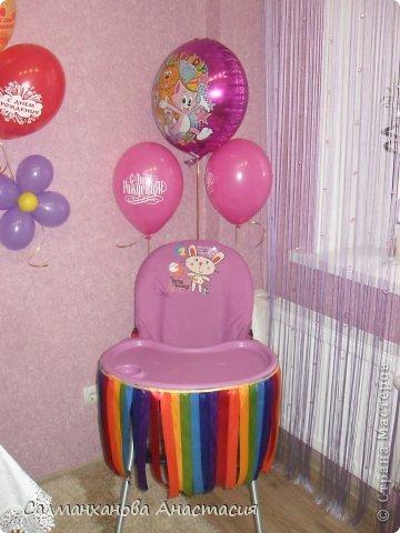 сладкий стол фото 8
