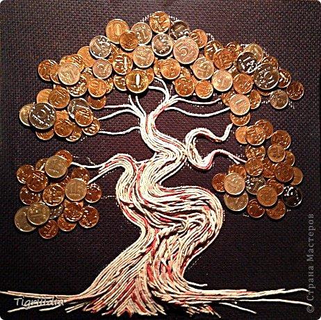 рассмотреть три картина денежное дерево своими руками руками побороть осеннюю