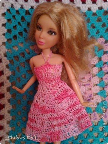 Камилла превратилась в розовую неженку^^ И решила не много по-фотографироваться с любимым зайчиком :) фото 6
