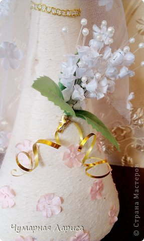 Уж замуж невтерпеж фото 6