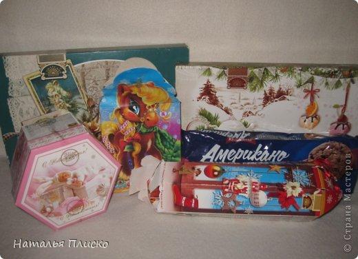Всем привет!!! На днях у моего мужа, а если быть точной - в Старый Новый год, был день рожденья))))) А так как он родился в год Лошади, вопрос с подарком для меня был решён уже давно, как только я увидела этого Коня от Алоны Рабинович (http://www.liveinternet.ru/users/4938422/post293241034/)))))) Спасибо ей большое за позитив и лёгкое вязание))))))  фото 15