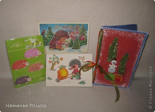 Всем привет!!! На днях у моего мужа, а если быть точной - в Старый Новый год, был день рожденья))))) А так как он родился в год Лошади, вопрос с подарком для меня был решён уже давно, как только я увидела этого Коня от Алоны Рабинович (http://www.liveinternet.ru/users/4938422/post293241034/)))))) Спасибо ей большое за позитив и лёгкое вязание))))))  фото 21