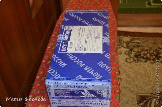 Случилось у меня день варенья. Юбилей. И тут... как посыпались подарочки от моих красавиц - мастериц!!! фото 4