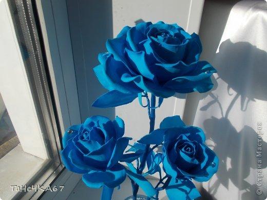 Доброго времени суток! доделала свой цветник.Вроде получился ничего. Рада всем,кто зашел в гости!!!Приятного просмотра!! фото 1