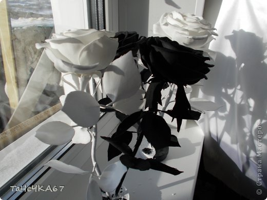 Доброго времени суток! доделала свой цветник.Вроде получился ничего. Рада всем,кто зашел в гости!!!Приятного просмотра!! фото 13