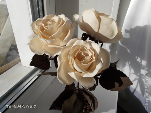 Доброго времени суток! доделала свой цветник.Вроде получился ничего. Рада всем,кто зашел в гости!!!Приятного просмотра!! фото 11