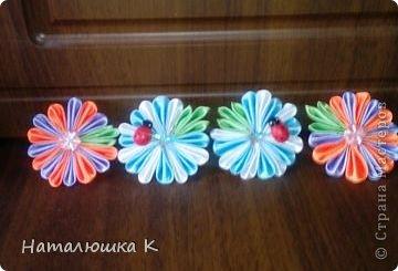 Я только учусь, поэтому не судите строго мои первые попытки))) фото 2