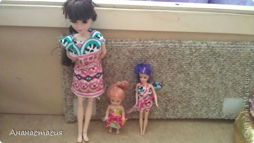 .... Они невинно стояли перед Лексой, и бормоча себе что - то по нос каждая пыталась что - то объяснить.  фото 1