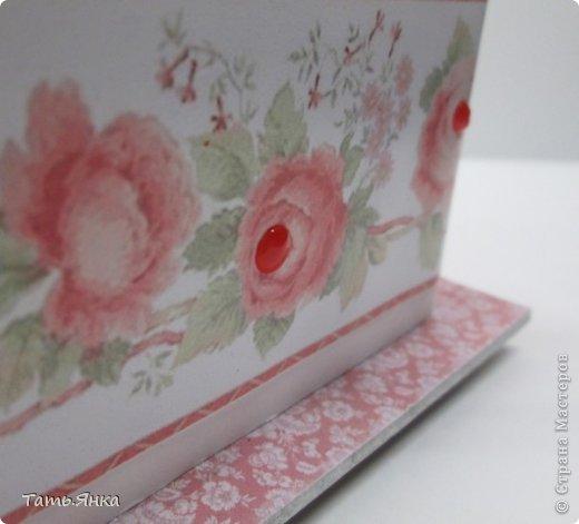 Очень мне понравилось делать шкатулочки. Основа шкатулки переплетный картон, основная  вырубка многослойная, чтобы чувствовалась толщина. фото 10