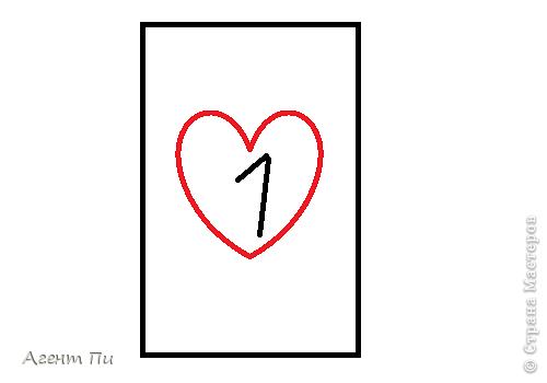 Здравствуйте! Тимофеевна меня вдохновила написать этот блог. Сегодня я вас научу вести свой дневник. фото 2