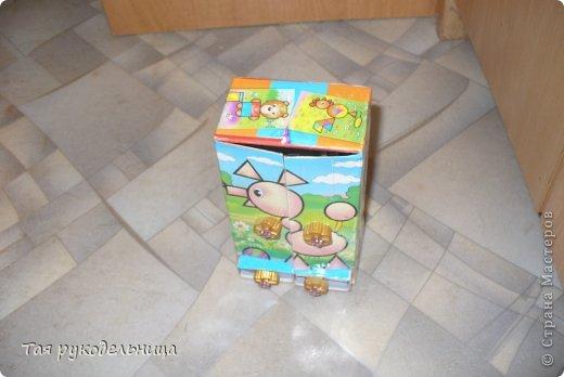 Всем Доброго времени суток!   Хочу показать свои работы для кукол. Готовлю подарок для крестницы на день рождение : домик с мебелью. Если будут вопросы по МК, обязательно расскажу. Приятного просмотра.  Диванчик для дочки-куклы фото 12