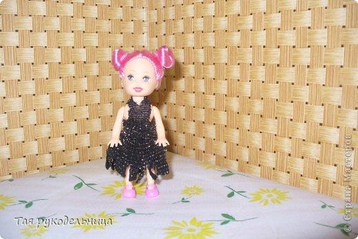Всем Доброго времени суток!   Хочу показать свои работы для кукол. Готовлю подарок для крестницы на день рождение : домик с мебелью. Если будут вопросы по МК, обязательно расскажу. Приятного просмотра.  Диванчик для дочки-куклы фото 5