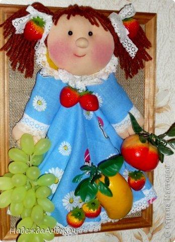 Ешьте детки витамины будете здоровы!!! фото 4