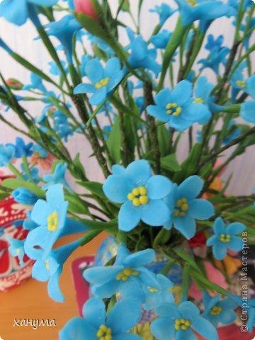ваза временное  фото 4