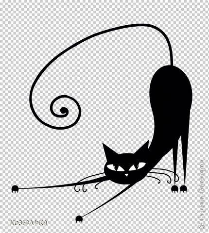 Использовались рамочки для фото, рисунки кошек, ткань красила кофе, рисунки из молотого кофе. Спасибо за внимание) фото 6