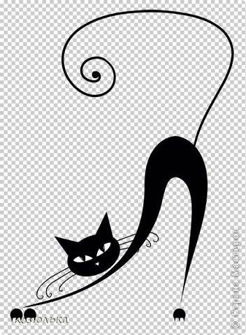 Использовались рамочки для фото, рисунки кошек, ткань красила кофе, рисунки из молотого кофе. Спасибо за внимание) фото 10