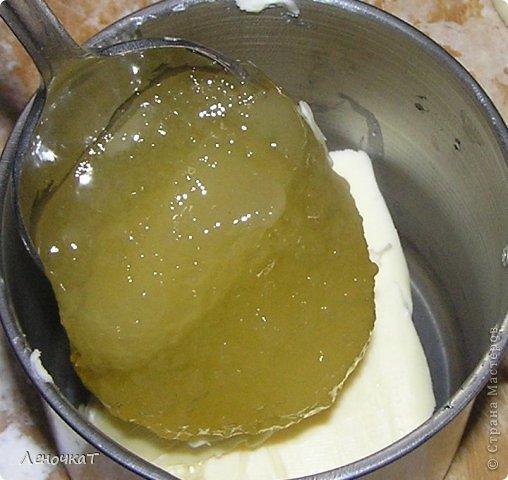 А я   снова  к вам  с вкусняшками! Принимайте моих  мини - малышек в медово-сливочной заливке!!!И не только их)))))) фото 11