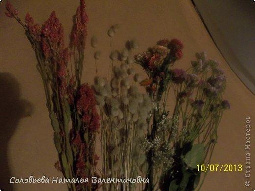 Мастер-класс 8 марта День матери День рождения День учителя Мастер-класс по флористике Зимний букет Банки стеклянные Материал природный фото 4
