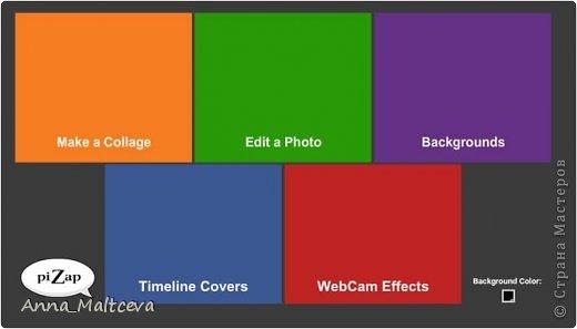 """Здравствуйте, гости! Хотела бы показать еще один способ редактирования фотографий. Этот МК понадобится всем, кто не умеет пользоваться фотошопом, но хочет подписать фотографии своих работ в любой технике и скрапбукинг, мой любимый, и квиллинг и мыло и всё всё всё что угодно.  Для блогов и сайтов используются изображения, которые не должны превышать 2 мб, а также не превышать размер 520*480 пикселей. На нашем любимой сайте """"Страна Мастеров"""" именно такие ограничения и поэтому поводу Ануп делал несколько МК: https://stranamasterov.ru/node/2747 https://stranamasterov.ru/node/1332 Сегодня я хочу рассказать как я уменьшаю, обрезаю и подписываю фотографии. Для этого нужен только компьютер с операционной системой Windows с установленным пакетом офисных программ (Microsoft Office) и интернет. Ну и как альтернатива немного Фотошопа. Я подчеркиваю, что в общем нам не нужны какие-то специфические программы и фотошоп необязателен, не у каждого он есть на компьютере, да и пользоваться им нужно учиться, не всегда всё так просто) А вот """"Офис"""" есть практически у каждого. В своем примере я использовала первую попавшуюся рамочку и цвет текста яркий специально, чтобы научить делать, а красоту и гармонию в своих подписях и рамочках наведите сами))) фото 34"""