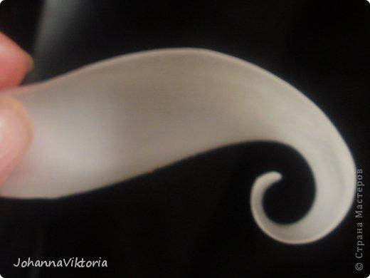 Мастер-класс Материалы и инструменты Лепка Очень простой рецепт холодного фарфора Фарфор холодный фото 16