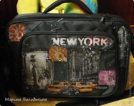 вязаные сумки в коллекциях модных дизайнеров цены купить