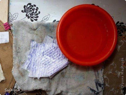 Картина панно рисунок Мастер-класс Лепка Панно под бронзу соленое тесто Тесто соленое фото 17