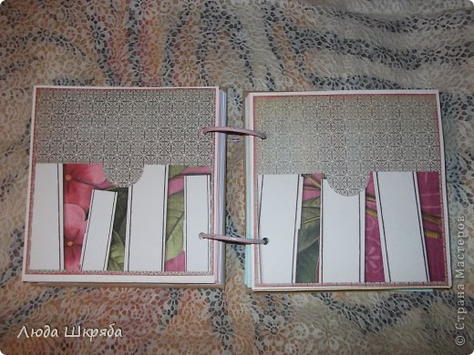 Личный дневник Креатив фото 9