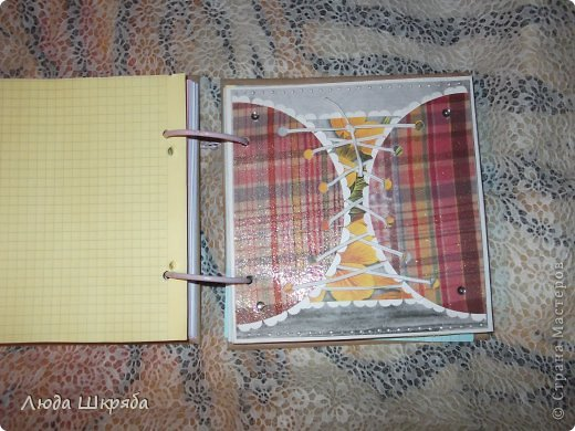Личный дневник Креатив фото 13
