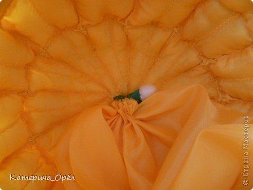 Вот такие чудесные грелки на заварочный чайник можно изготовить своими собственными руками... фото 54