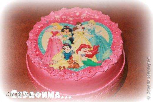 """Салям балям, соседи! Вашему вниманию предлагается тортик под кодовым названием """"миссия не выполнима""""))(ну по крайней мере я так торты не делаю) Торт делался от начала до конца за пол дня. Вес 3 кг."""