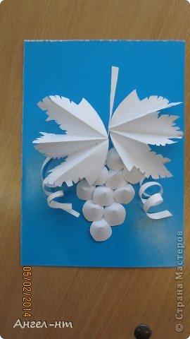 Творческие работы учеников 3 класса.  фото 2