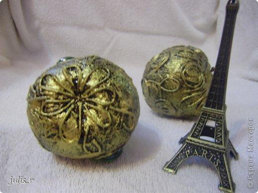 Яблочка золотистое вместе с подружкой Грушкой!!! фото 9