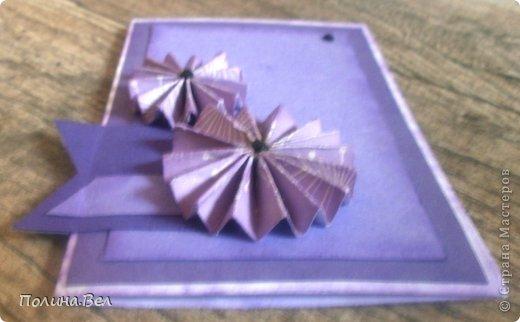 Я впервые хочу поучаствовать в задании от хомячка http://homyachok-scrap-challenge.blogspot.com/2014/02/antipalitra.html  ))))))))) фото 3